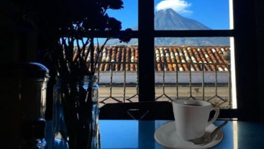 receta-para-hacer-cafe-apagado-guatemalteco-huehuetenango-antigua-guatemala