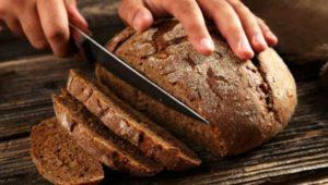 Clase gratuita de cocina para elaborar pan de café y cacao | Julio 2020
