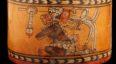 Conferencia gratuita acerca de los artistas mayas | Julio 2020