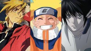 Conferencia gratuita acerca de los orígenes del anime | Julio 2020