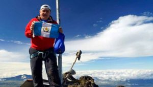 Conversatorio virtual con Jaime Viñals para recaudar fondos | Julio 2020