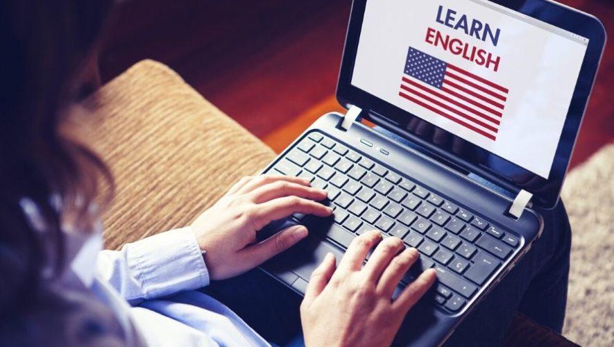 Curso gratuito para aprender inglés en casa | Julio 2020