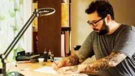El artista más brillante del 2020, convocatoria para artistas guatemaltecos