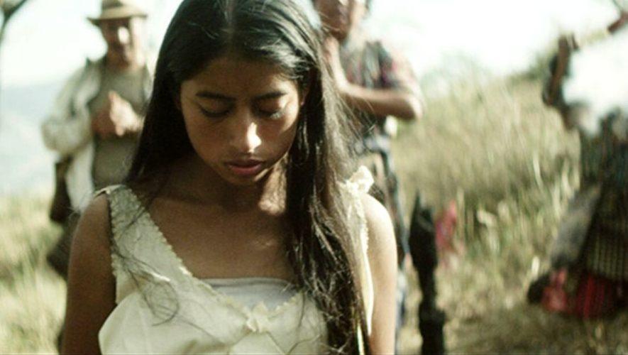 Estreno en Guatemala de la película La Llorona, de Jayro Bustamante | Agosto 2020