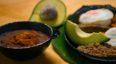 Fecha de estreno de la serie Street Food: Latinoamérica en Netflix, Guatemala | Julio 2020