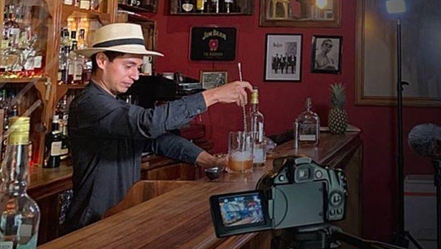 El festival gastronómico Food & WINE 2020 que se realizará en Guatemala