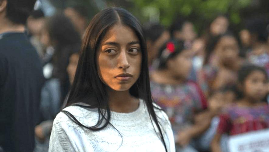 Guatemaltecos podrán ver desde su casa el estreno de La Llorona, de Jayro Bustamante