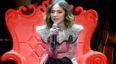 Hora en Guatemala del concierto en línea de Paty Cantú | Julio 2020