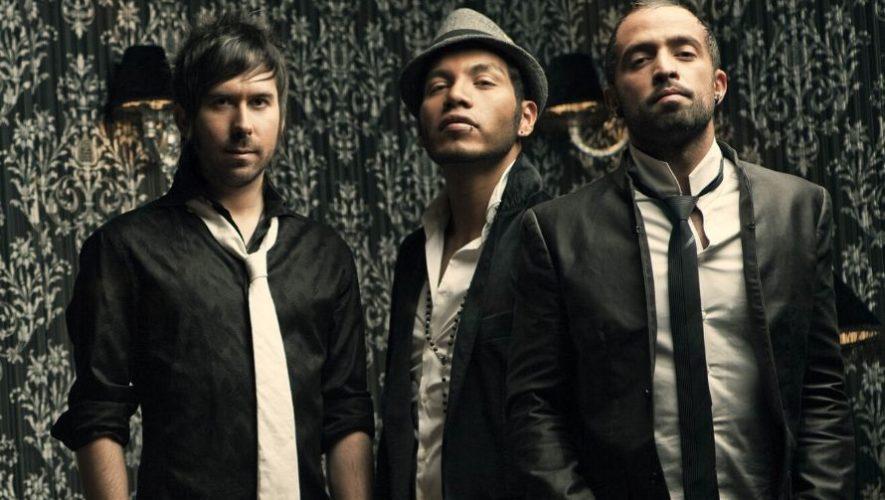 Hora en Guatemala para ver el concierto en línea de Camila | Julio 2020