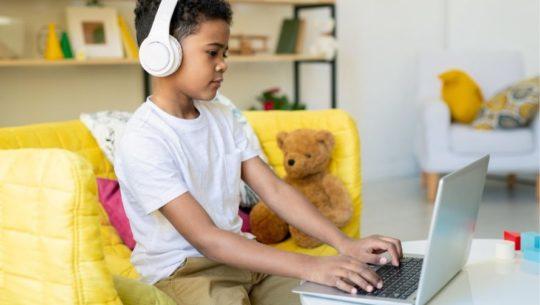 Mineduc digital, plataforma virtual de aprendizaje para estudiantes guatemaltecos