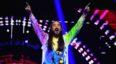 Mira en Guatemala el concierto virtual de Steve Aoki | Julio 2020