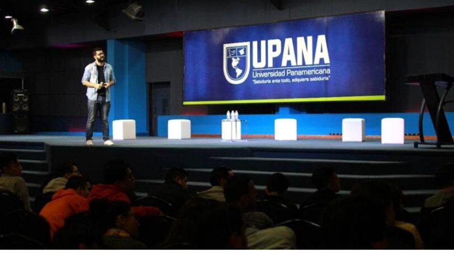 Movart, congreso universitario de industrias creativas   Julio 2020