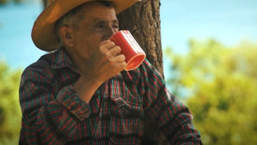 Nescafé Reserva Atitlán,el primer café de origen guatemalteco presentado por Nestlé