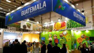 Rueda de negocios para apoyar a las empresas guatemaltecas | Julio 2020