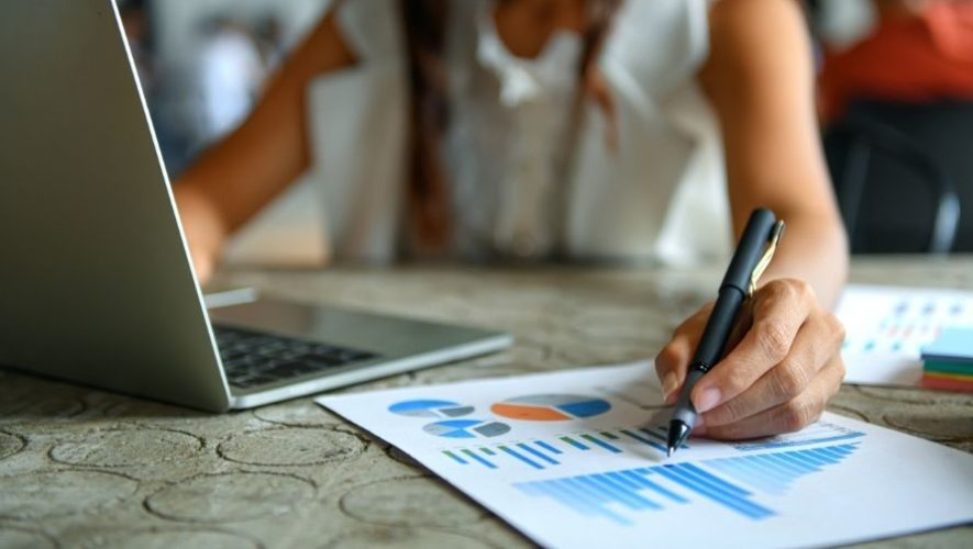 Taller de estrategias de marketing para la nueva normalidad | Julio 2020