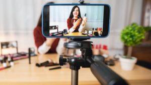 Taller de producción audiovisual en casa | Julio 2020