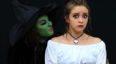 Transmisión de la obra de teatro para niños En el Bosque del Miedo | Julio 2020