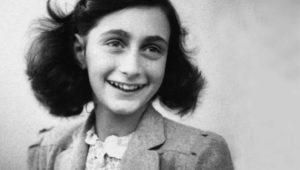 Transmisión en línea de la obra El Diario de Ana Frank | Julio 2020