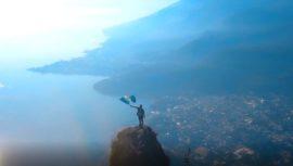#TurismoSomosTodos, la iniciativa para fomentar el turismo interno en Guatemala