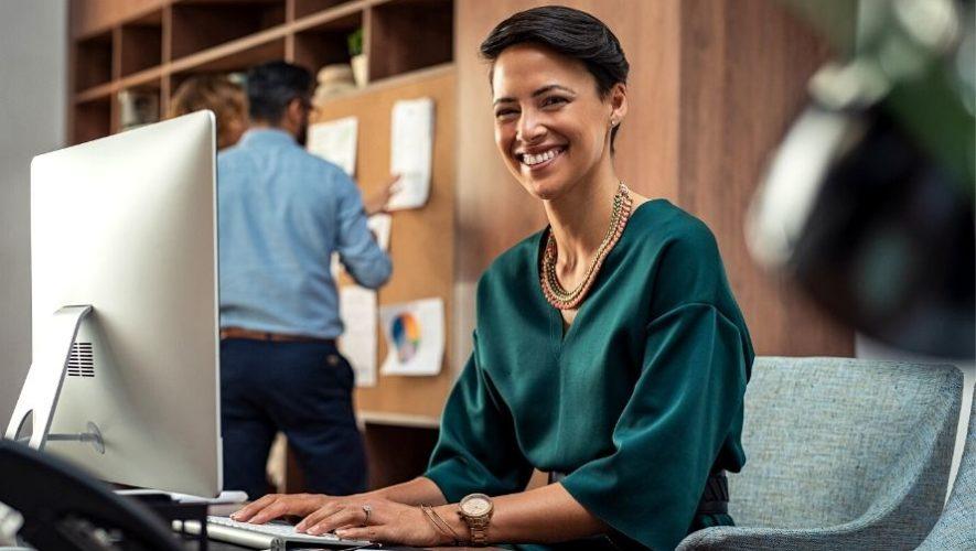 Webinar gratuito con estrategias para reinventar negocios | Julio 2020