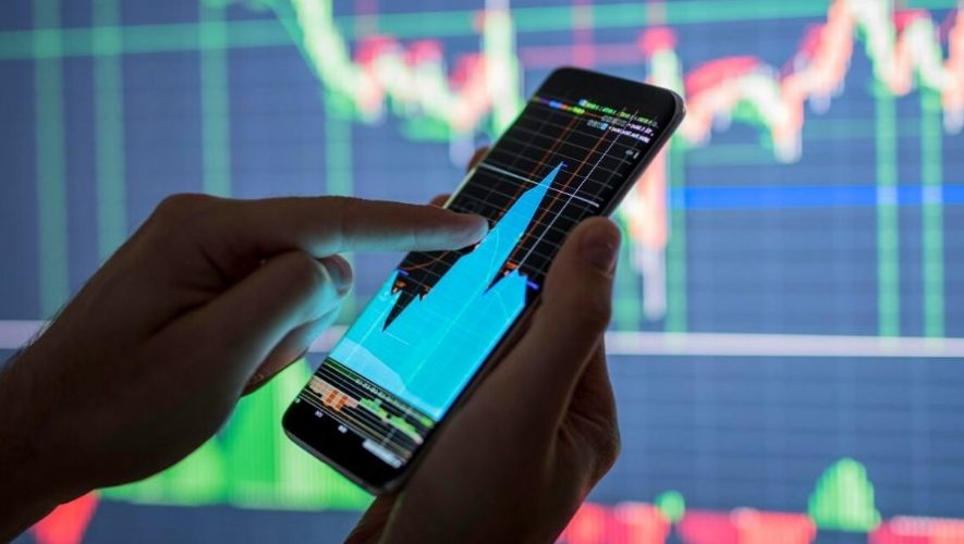 Webinar gratuito para aprender a invertir en la bolsa de valores | Julio 2020