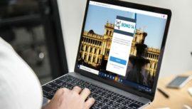 bono-14-requisitos-deben-presentar-guatemala-declaracion-jurada
