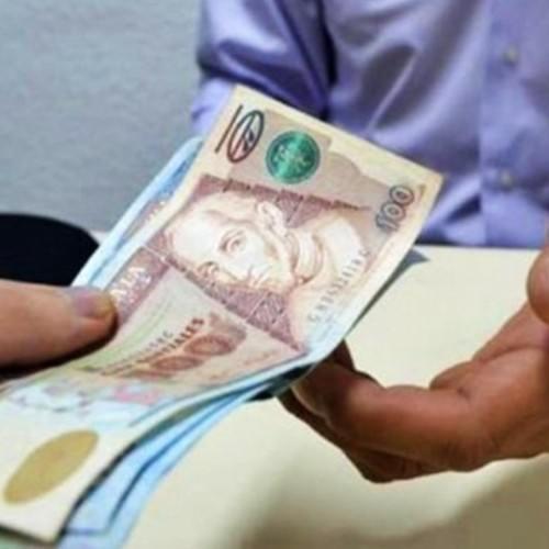 bono-14-requisitos-deben-presentar-guatemala-declaracion-jurada-acta-notarial-bonificacion-anual