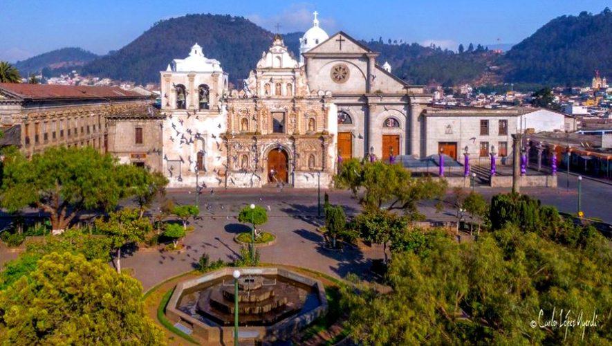 covid-19-medidas-que-habra-en-guatemala-durante-julio-2020