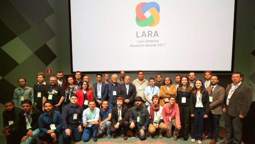 google-abre-convocatoria-guatemaltecos-premios-investigacion-america-latina-lara