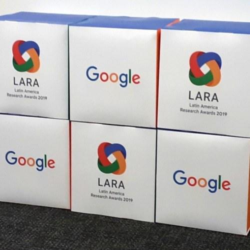 google-abre-convocatoria-guatemaltecos-premios-investigacion-america-latina-lara-covid-19