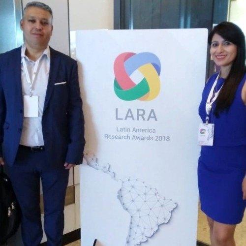 google-abre-convocatoria-guatemaltecos-premios-investigacion-america-latina-lara-dolares-propuesta-registro