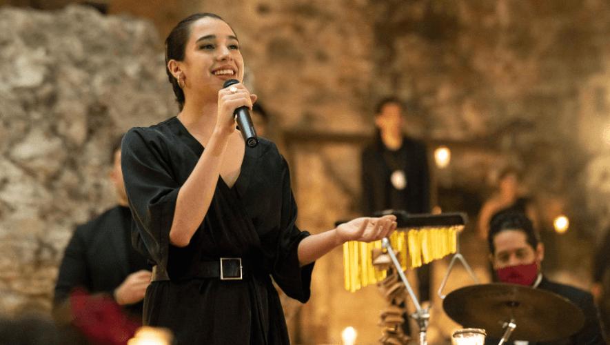 Banco Industrial lanza una canción de esperanza y optimismo para toda Guatemala