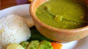 Clase de cocina virtual para aprender a preparar jocón guatemalteco | Agosto 2020