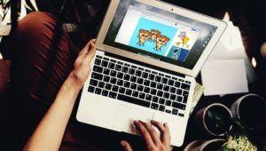 Curso virtual gratuito para aprender a diseñar logotipos | Agosto 2020