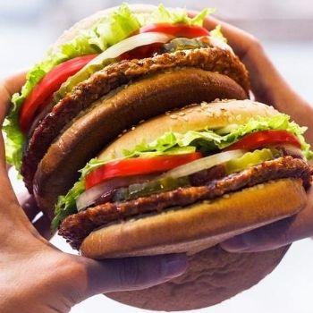 Descuento en Burger King con la app de Guatemala.com durante agosto y septiembre