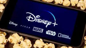 Fecha de lanzamiento de la plataforma Disney Plus en Guatemala | Noviembre 2020