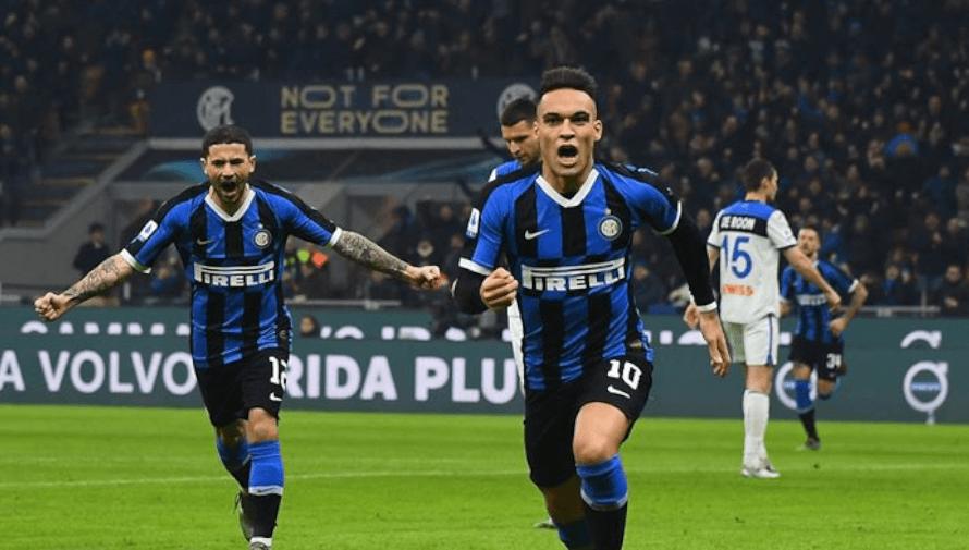 Fechas y horarios en Guatemala para ver los octavos de final de la Europa League 2020