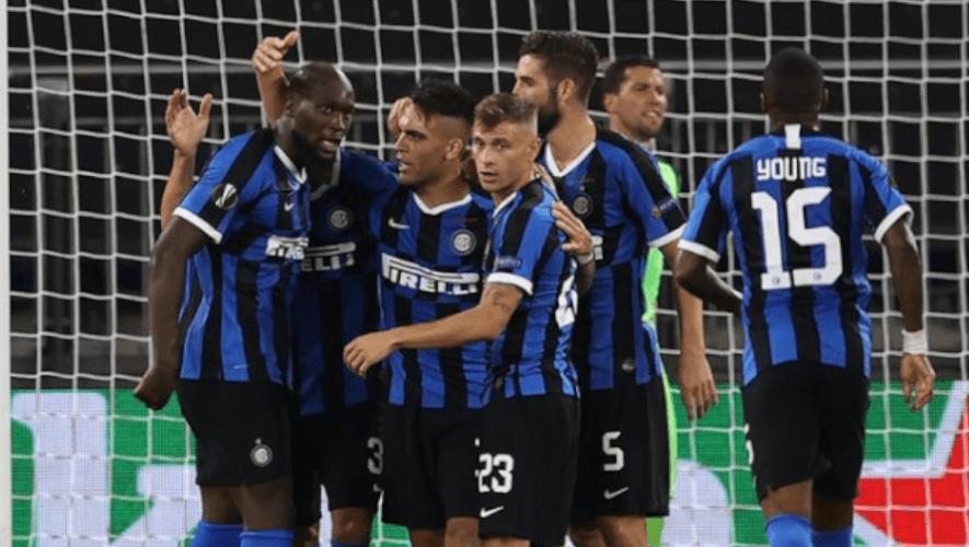 Fechas y horarios para ver en Guatemala las semifinales de UEFA Europa League 2020