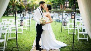 Festival de bodas virtual | Agosto 2020