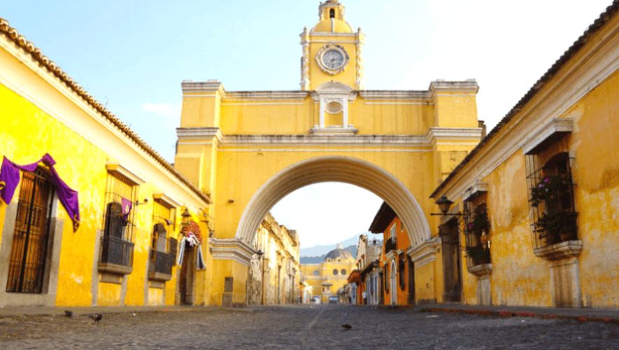 Historia de viaje a Guatemala ganó primer lugar en los Orange County Press Club 2020
