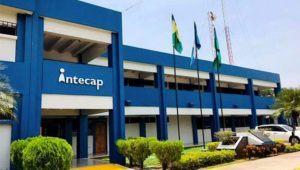 Seminarios gratuitos de Intecap para el sector turístico de Guatemala | Agosto 2020