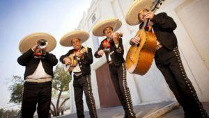 Serenata virtual para conmemorar el 494 aniversario de Mixco | Agosto 2020