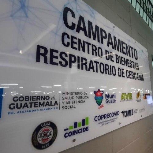 Spectrum-inauguro-centros-bienestar-respiratorio-cercania-trabajadores-municipalidad-guatemala
