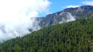 Tour virtual por la ruta a los Cuchumatanes | Agosto 2020