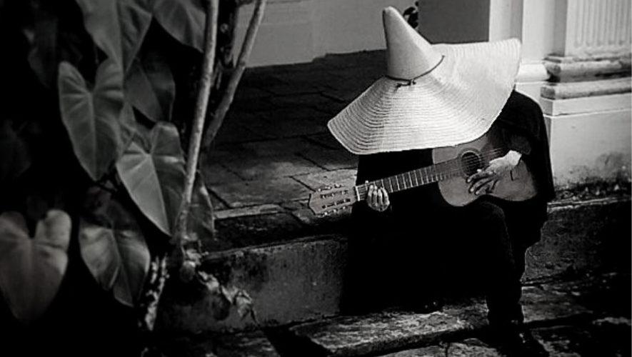 Transmisión de cuentacuentos de leyendas de Guatemala | Agosto 2020