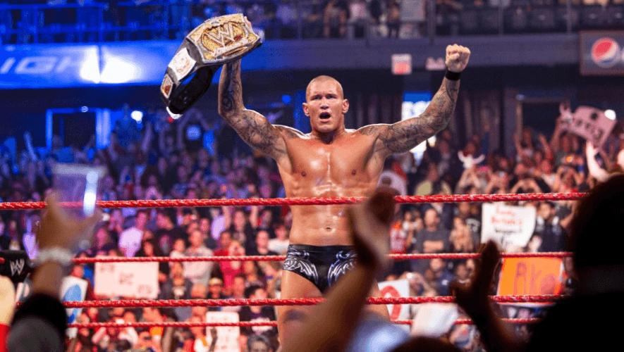 WWE en Guatemala: Horario y canales para ver en vivo las peleas de SummerSlam 2020
