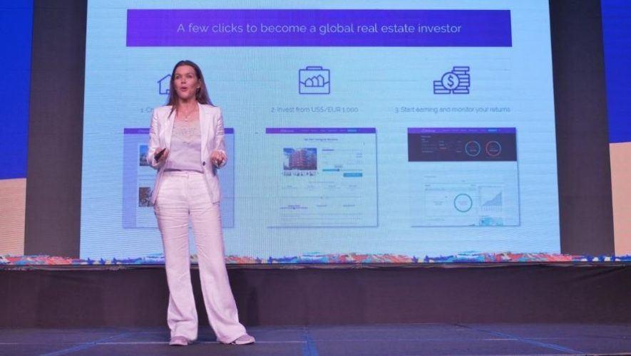 WeXchange 2020, convocatoria para emprendedoras con oportunidad de acceso a inversiones