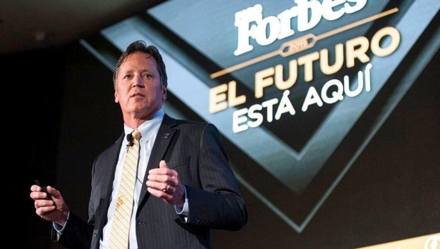 Webinar: Oportunidades y desafíos de una estrategia digital en Guatemala | Agosto 2020