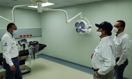 asazgua-dono-mobiliario-equipo-hospital-santa-lucia-cotzumalguapa-escuintla-equipo-especializado-pandemia-covid-19
