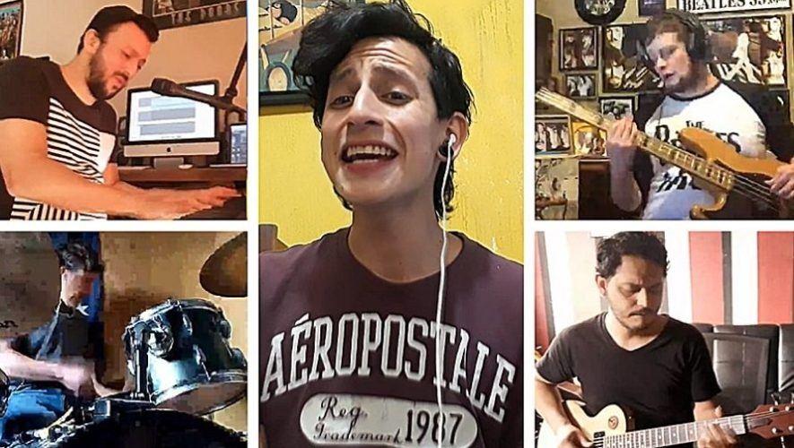 bandas-guatemaltecas-participaron-en-festival-internacional-the-beatles